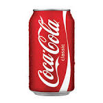 Images & Illustrations of cola