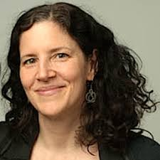Laura Poitras is working on a trilogy of films about America post 9/11. The first film, MY COUNTRY, MY COUNTRY, was nominated for an Academy Award, ... - Laura-Poitras-256