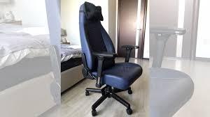 <b>Игровое кресло Noblechairs Icon</b> Кожа купить в Ростове-на-Дону ...