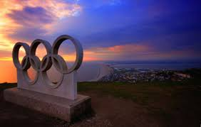 Five <b>new sports</b> set to spice up the Tokyo 2020 Olympics - Grit Daily ...