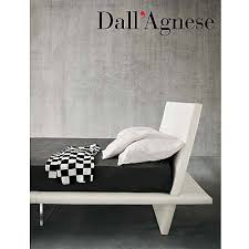 dallagnese italian bedroom furniture catalogue 2012 bedroom furniture brands