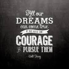 Walt Disney Motivational Quotes Wallpapers: Images For > Disney ... via Relatably.com
