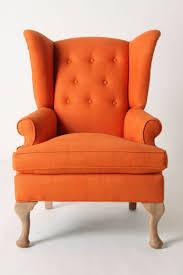 1000 ideas about orange furniture on pinterest orange home decor outdoor sofa sets and couch sets burnt orange furniture