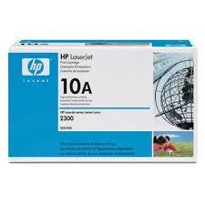 Инструкция по восстановлению <b>картриджа HP Q2610A</b> ...