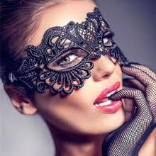 Christmas <b>Eye Mask</b>