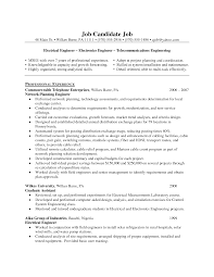 resume examples for engineers resume samples for experienced resume examples for engineers engineering electrical resume examples inspiration electrical engineering resume examples full size