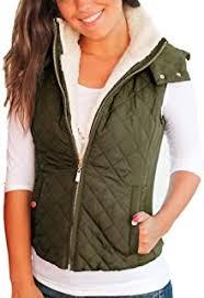 Red - Coats, Jackets & Gilets / Girls: Clothing - Amazon.co.uk