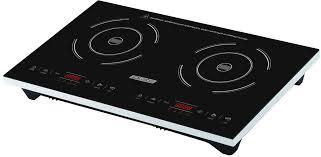 Настольная индукционная <b>плита Iplate YZ-C20</b> — купить в ...