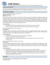 police officer resume resume format pdf police officer resume sample resume police officer sample resume police officer entry level police officer resume