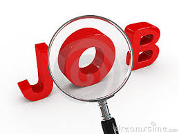 Find a good job Dreamstime com