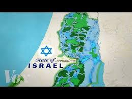 Israel's Netanyahu Struggles to Avert Snap Elections - YouTube