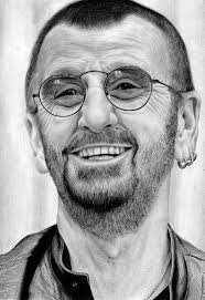 Ringo Starr by Sabdi - ringo_starr_by_sabdi-d58xak7