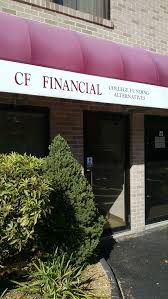 business profile mass college funding alternatives llc mass college funding alternatives