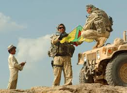 defense gov news article polish iers help afghan children polish iers help afghan children experience kite flying joy