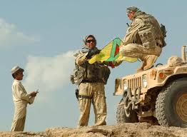 defense gov news article polish iers help afghan children polish iers help afghan children experience kite flying joy