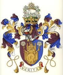 loyal to the truth king richard iii