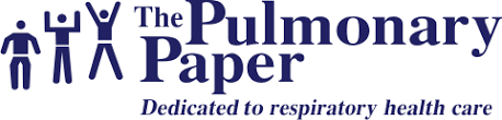 Image result for the pulmonary paper