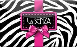 La SENZA Gift Card Balance - Check Your Balance Online   Gift ...