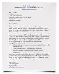doc how to write the best cover letters template how to write the best cover letters template