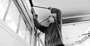 Image result for garage doors repair