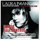 Gloria 2004/Self Control 2004