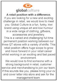 retail s assistant jobfix retail s assistant