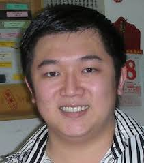 feng shui office testimonial chi yung office feng