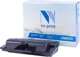<b>Картридж NV Print</b> Samsung <b>SCX</b>-<b>D4200A</b> для SCX 4200 – Клик