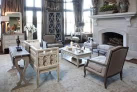 style design furniture unique interior design ideas with handmade antique style furniture design antique style living room furniture