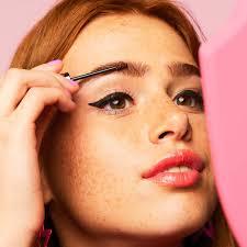 gimme brow+ volumizing eyebrow gel <b>mini</b> | <b>Benefit</b> Cosmetics