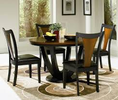 Set Of 4 Dining Room Chairs Dining Room Chairs Set Of 4 For A Small Family