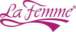 Znalezione obrazy dla zapytania la femme lakiery