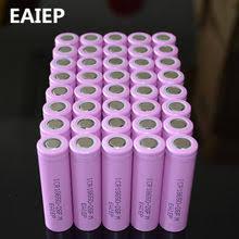 Отзывы на <b>18650 Battery 2600mah</b> Original. Онлайн-шопинг и ...
