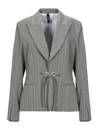 Купить пиджаки и костюмы <b>Marc Cain</b> 2020 в Москве с ...