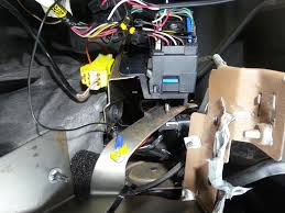 about us gps connection installation specialists vehicle is as good as oem factory our attention to detail is what sets us apart from our competitors and in turn puts you ahead of your competitors