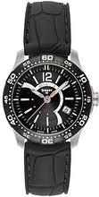 <b>TRASER</b> Женская линия - купить наручные <b>часы</b> в магазине ...