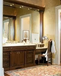 makeup bathroom vanities best lighting for makeup vanity