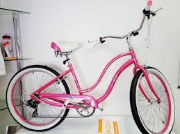 <b>Schwinn</b> Sprite - гламурный <b>велосипед</b> для модных девченок ...
