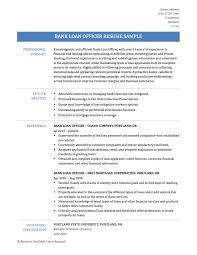 compliance manager sample resume paralegal resume objective sample