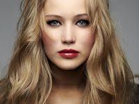 Jennifer Lawrence: лучшие изображения (639) в 2019 г ...