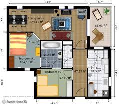 Home Plan Design Online Home Plan Design Online House Plans Design    Home Plan Design Online Floor Plan Designer Freeware Living Room Furniture Floor Plans Set