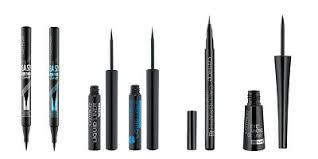 <b>Catrice</b> eyeliner Liquid liner NEW <b>It's Easy</b> Black Lasts up to 24h ...