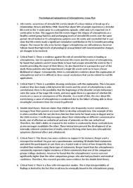 psychology essay free online psychology essay example at essaypediacom