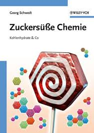 e Chemie: Kohlenhydrate and Co | Organic Chemistry | Chemistry