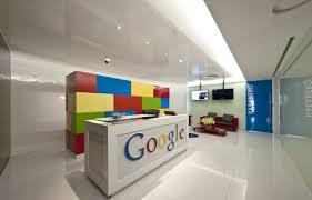 google office design best office design ideas