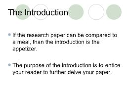 best essay writing site best essay writing sites online login   pay coursework undergraduate essay writing lab data best