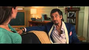 Image result for danny collins 2015