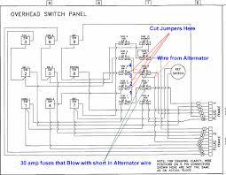 exmark laser wiring diagram exmark automotive wiring diagrams description diagram%201a1 exmark laser wiring diagram