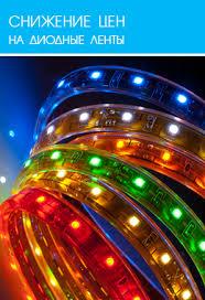 ССО01-011 <b>Энергосберегающий светодиодный светильник</b> ...