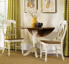 three piece dining set:  piece dinette sets dinnette table breakfast tables set